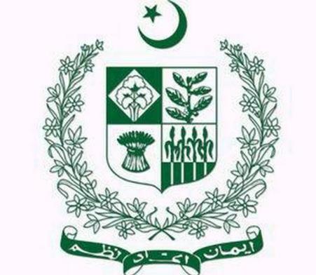 Pakistan govt