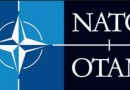 NATO condemns chemical ‎weapons attack in Syria