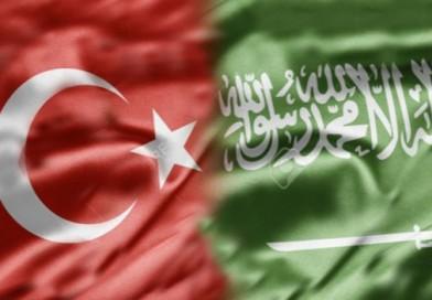 Why do most Muslims refuse to criticize corruption in Saudi Arabia, Islamic world?