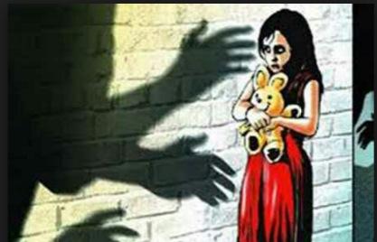 Handwara killings molestation