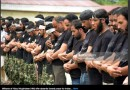 Hizb releases 10-min video: 'We are not terrorists, but torchbearers of humanity'