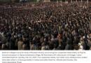 Shutdown, clashes across Kashmir against civilian killings