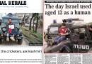 India must stop crimes against humanity in IOK: Sardar Masood Khan