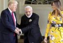 Dangers of Trump's Anti-Islam, Anti-Muslim and anti-Pakistan Strategy