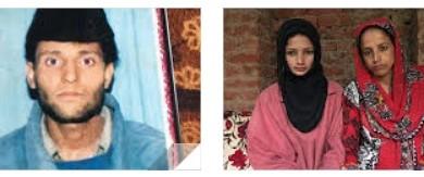 indian occupation, Jammu and Kashmir, Kashmir, kashmir conflict, kashmir dispute, human rights , half widows