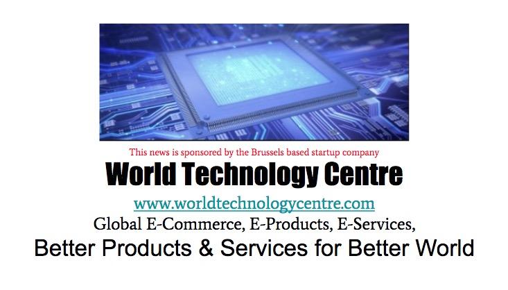 Kashmir Watch Technology news