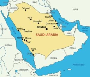 Qatar and Gulf crisis