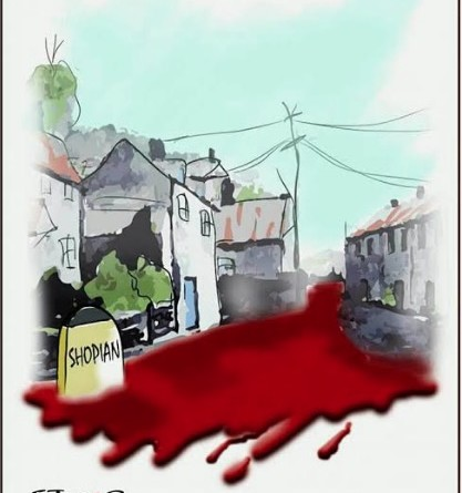 Shopian Killings