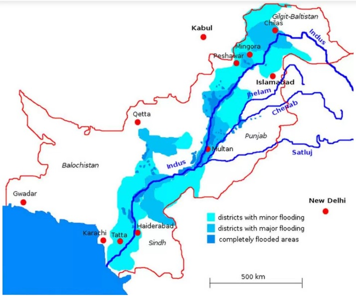 Indus Map Of The World on irrawaddy river world map, phoenix world map, palk strait world map, lupus world map, lake balkhash world map, mekong world map, ganges world map, godavari world map, cluny world map, brahmaputra world map, congo river world map, taurus world map, yellow river world map, yangtze world map, congo on world map, tiber world map, alexandria world map, shang world map, seine world map, euphrates world map,